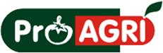 ProAgri – Lavorazione e Commercializzazione Prodotti Ortofrutticoli