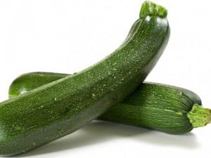zucchina-allungata